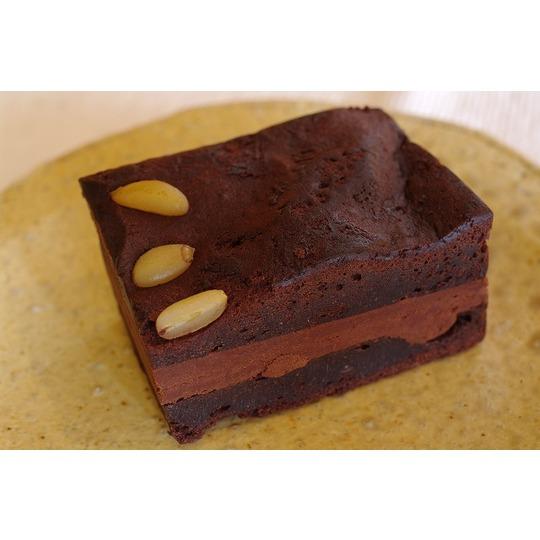 27_chocolat