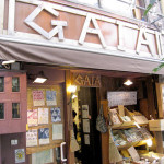 GAIA_ochanomizu