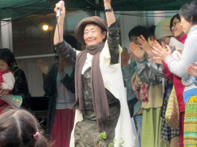 2015-10-11_kamogawa_03